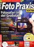 Fotopraxis-w