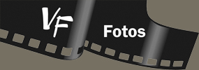 vf-fotos